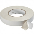 Double Sided Rayon Cloth Tape