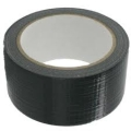 Gaffer Waterproof Cloth Tape ( Duct Tape )
