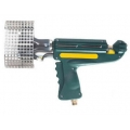 Hand Shrink Gun Kit