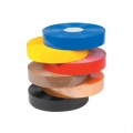 Polypropylene Tape (28 MY) Coloured