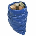 Rubble Bags ( Builders Bags )