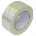 Crossweave Reinforced Tape