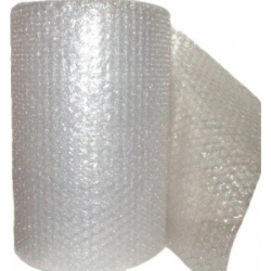 Small Bubble Wrap - Collection Only