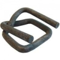 Packaging Ancillaries Phosphated Buckles