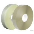 Polypropylene Tape (28 MY)