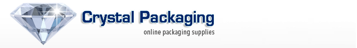 Crystal Packaging Ltd